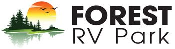 The Forest RV Park